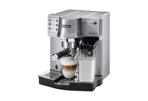 espresso_maschine