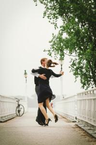 Engagementshooting-LianeUndHeiko_2013-06-01#11-44-11-2_800px
