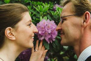 Engagementshooting-LianeUndHeiko_2013-06-01#12-56-57_800px